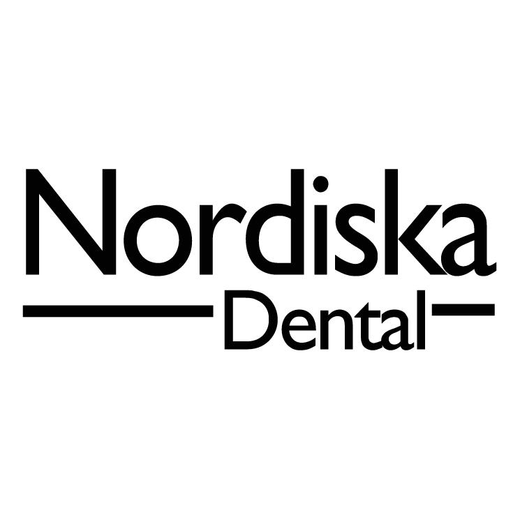 free vector Nordiska dental