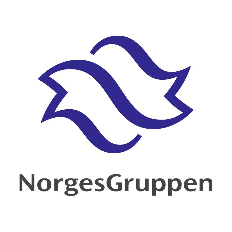 norgesgruppen