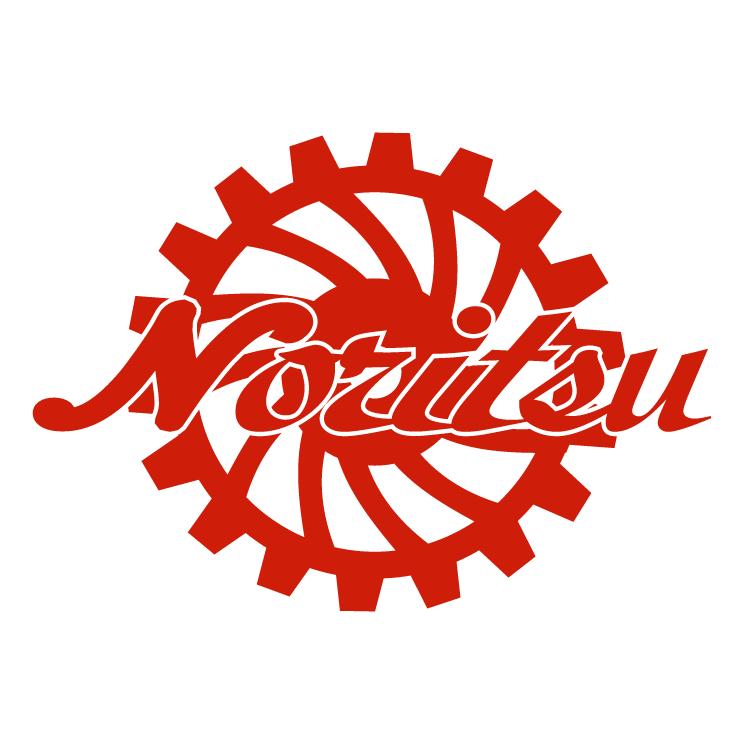 free vector Noritsu 0