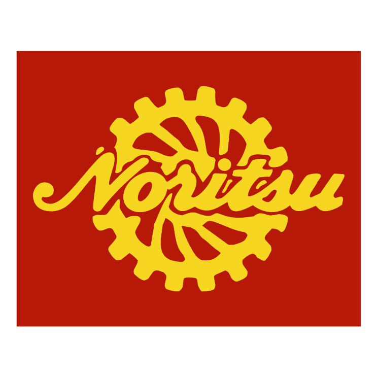 free vector Noritsu