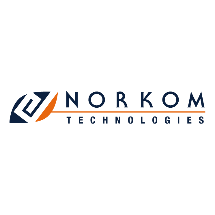 free vector Norkom technologies