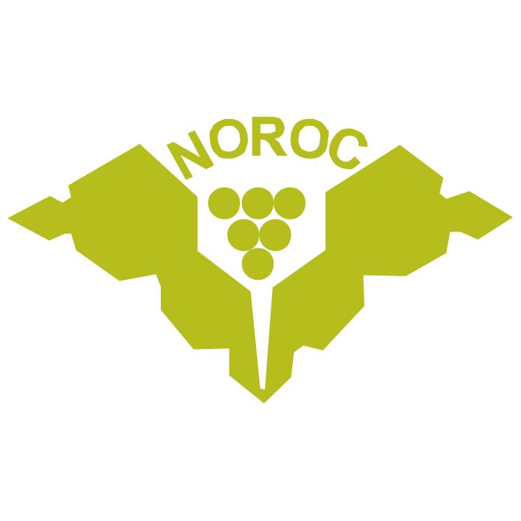 free vector Noroc moldova