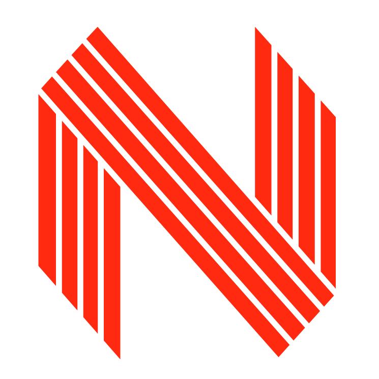 free vector Noroeste futebol clube de mirandopolis sp