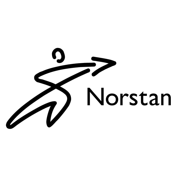 free vector Norstan