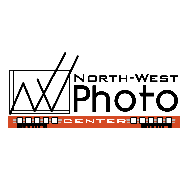 free vector North west photo
