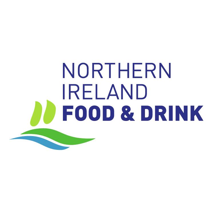 free vector Northern ireland food drink