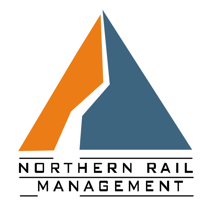 free vector Northern rail management