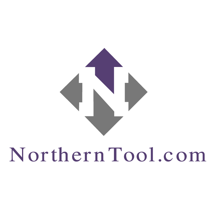 free vector Northern tool