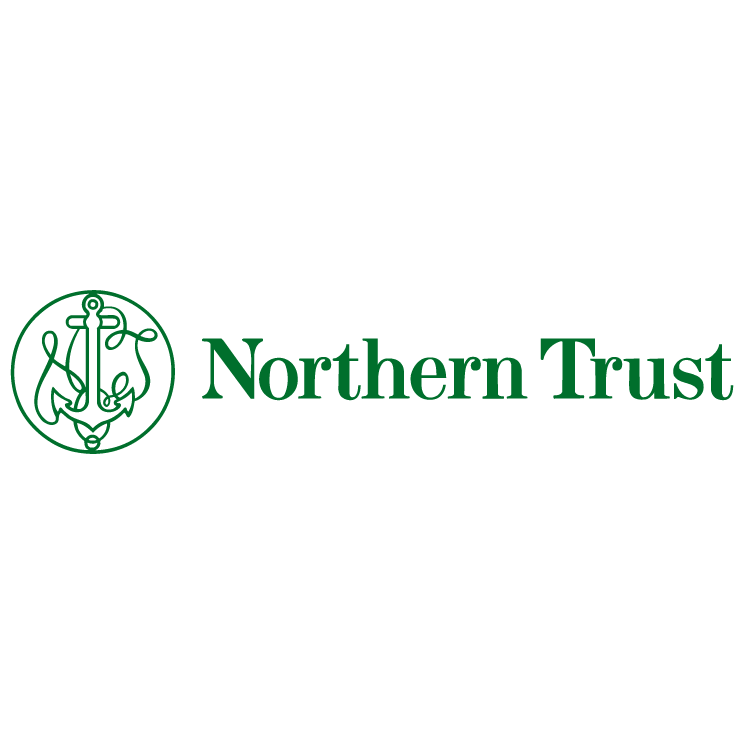 free-vector-northern-trust_080016_northern-trust.png