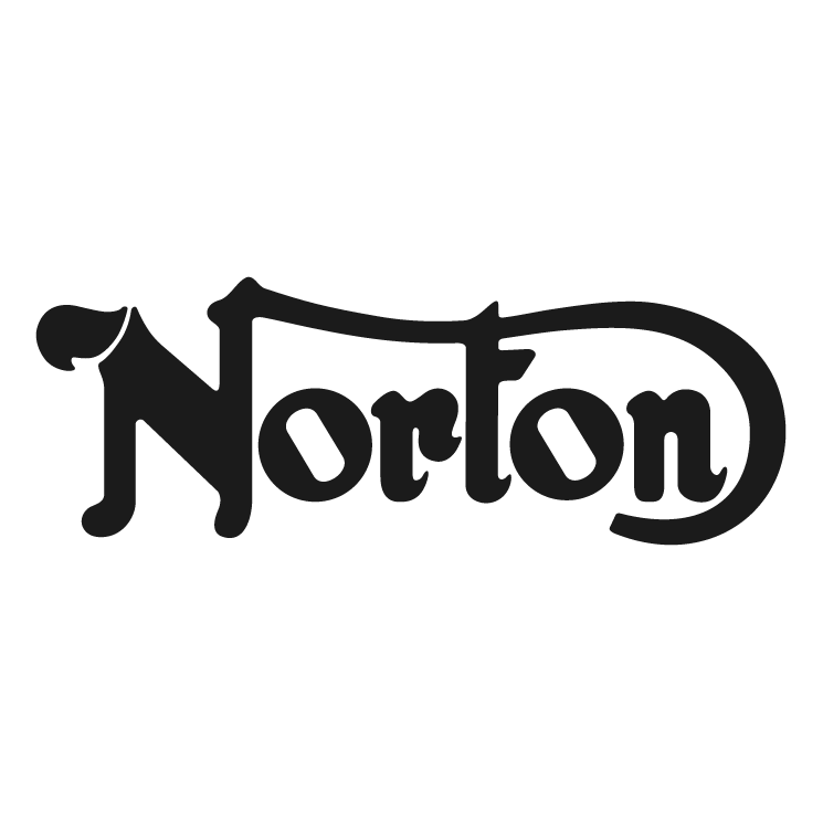 free vector Norton 0