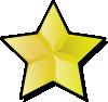 free vector Nosmoke clip art