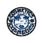 free vector Nostalgia seal vector