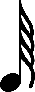 free vector Note clip art