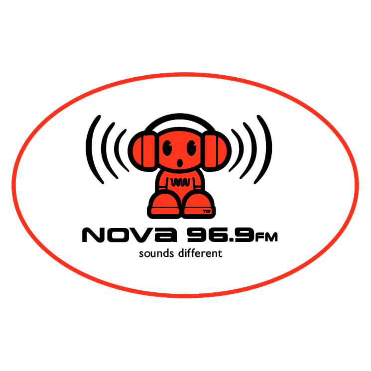 free vector Nova 3