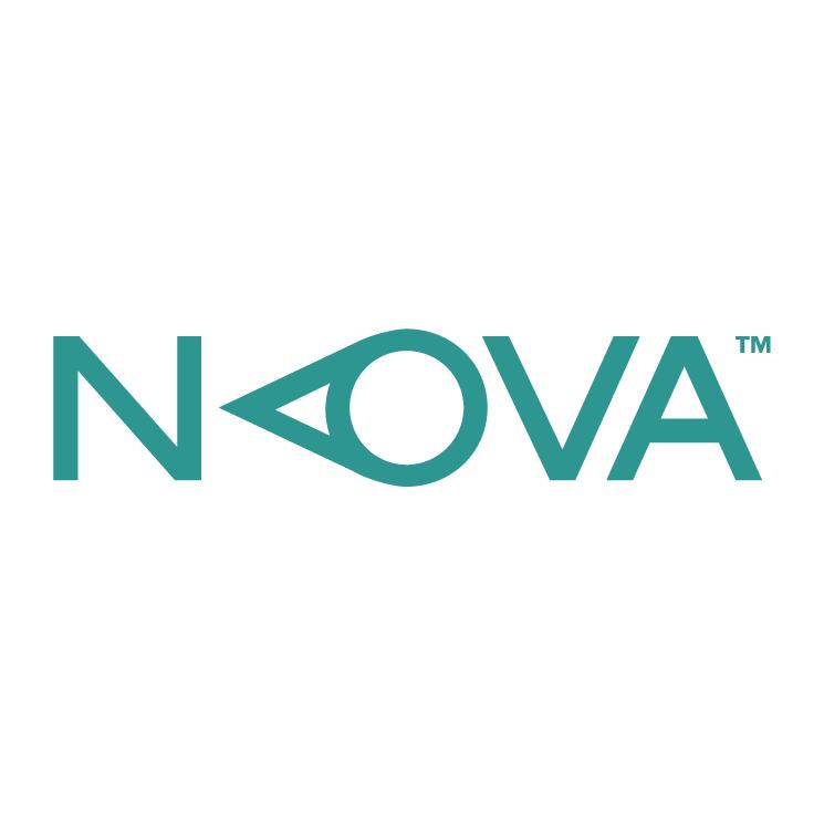 free vector Nova 4