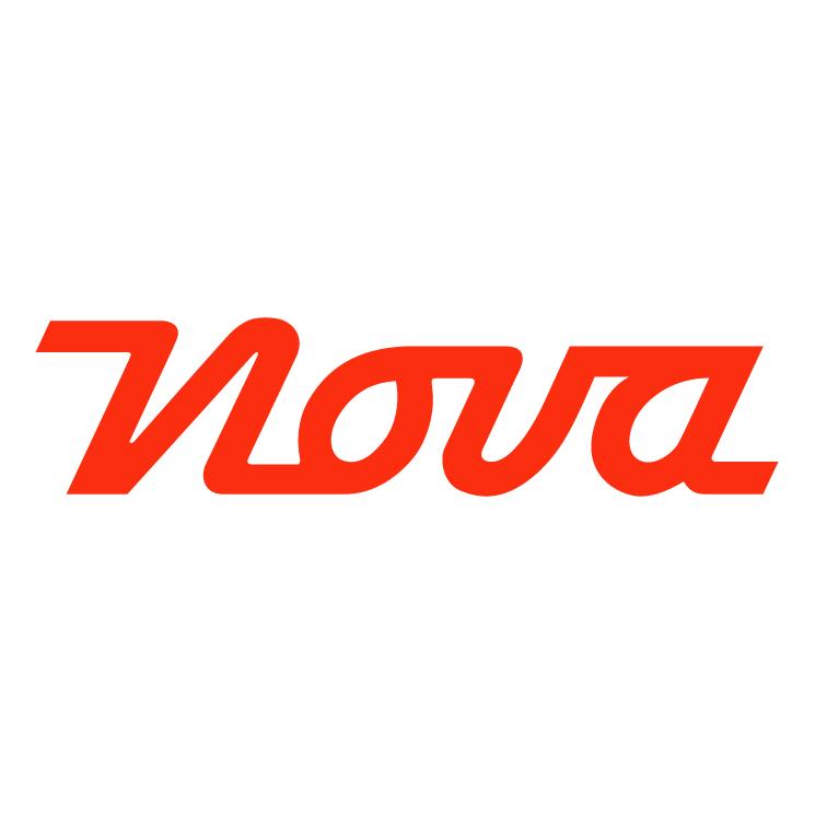 free vector Nova 6
