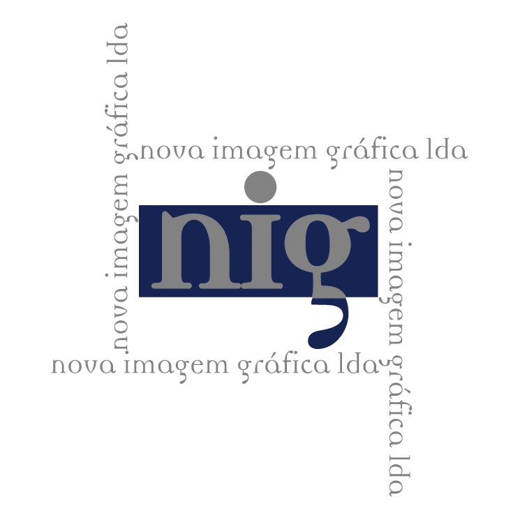 free vector Nova imagem grafica