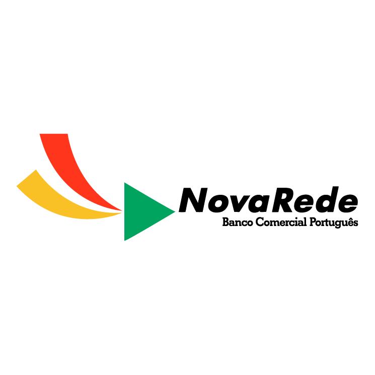 free vector Novarede
