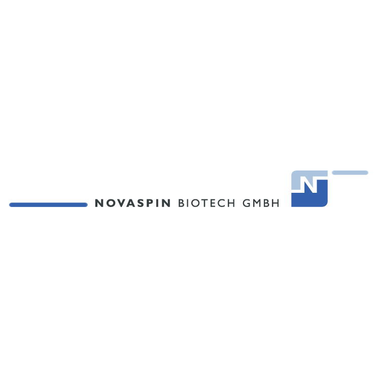 free vector Novaspin