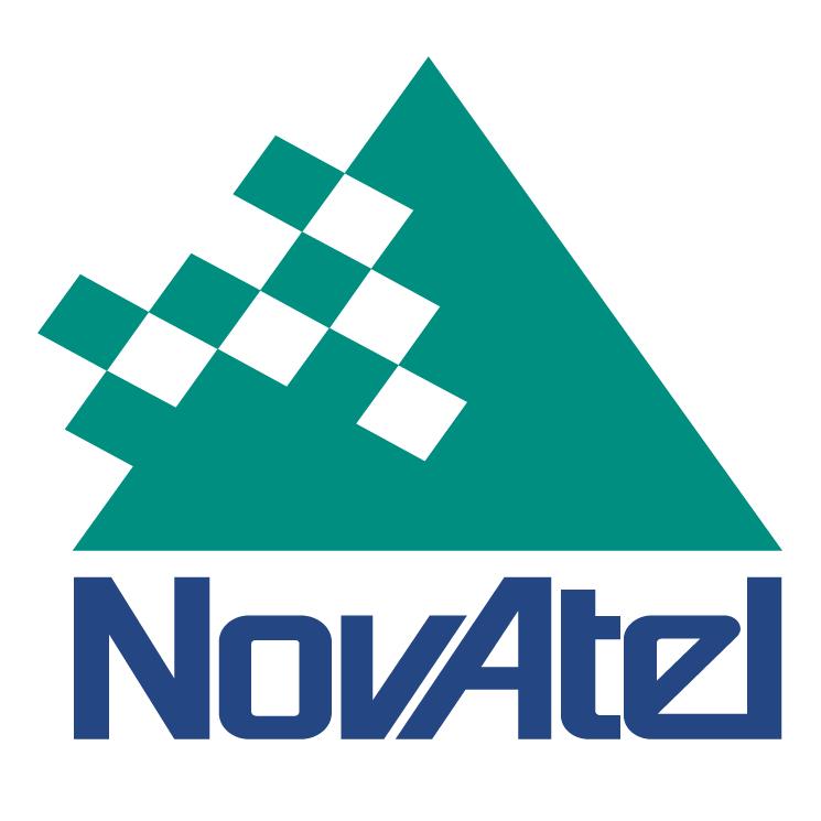 free vector Novatel 0