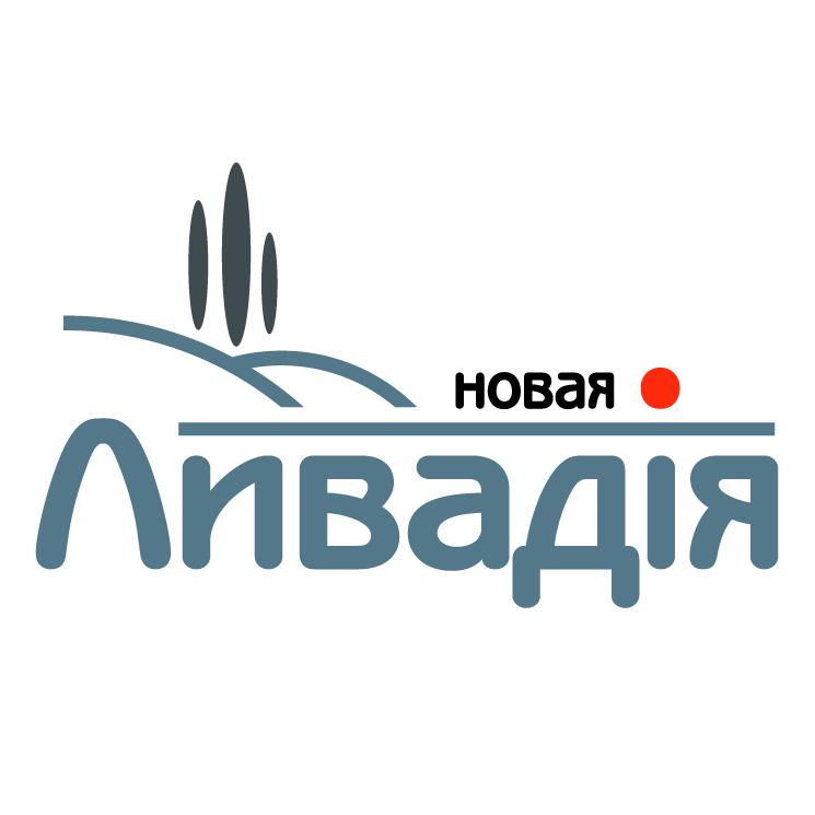 free vector Novaya livadiya