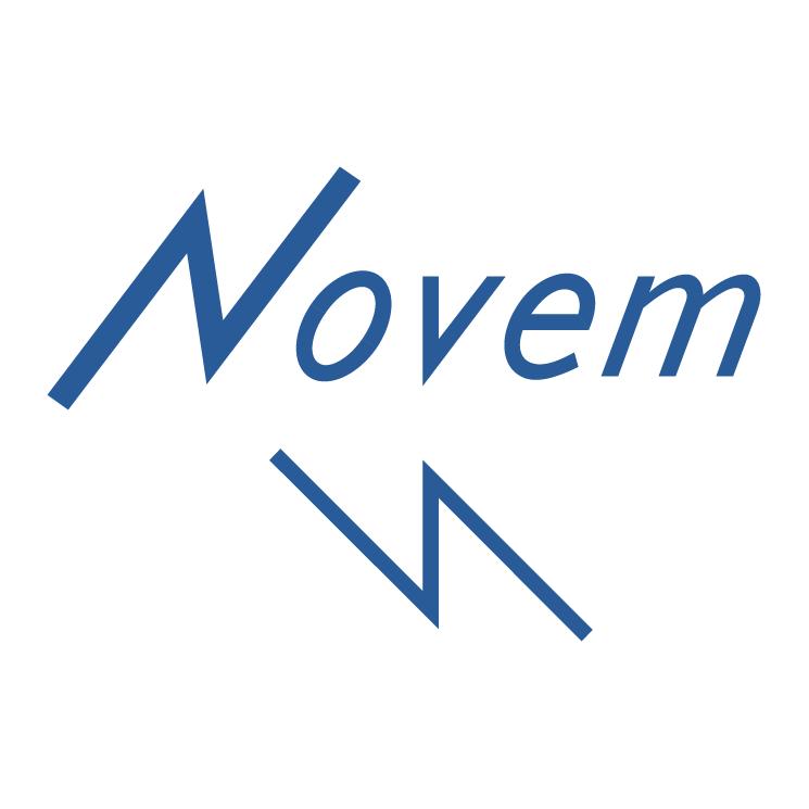 free vector Novem