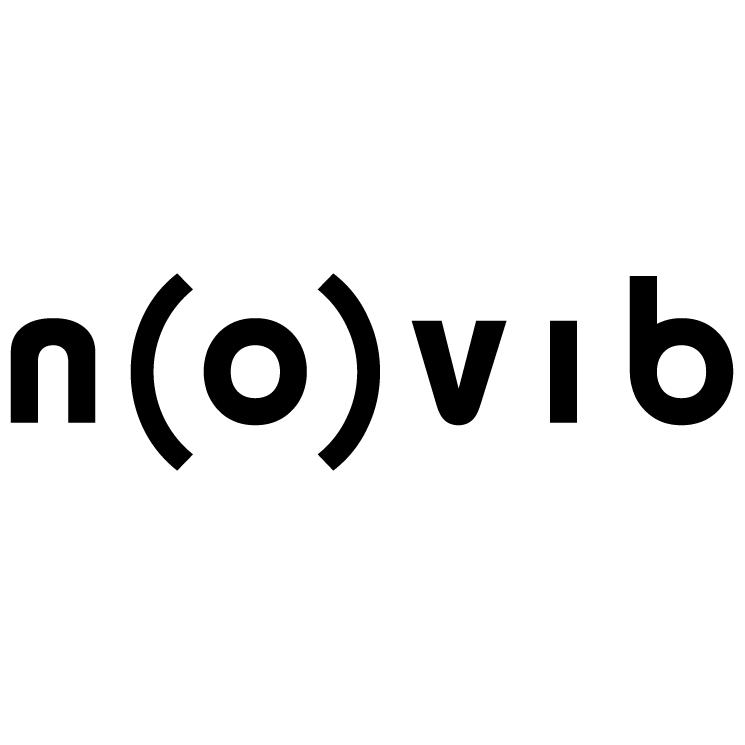 free vector Novib