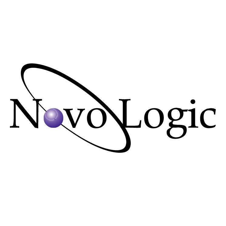 free vector Novologic