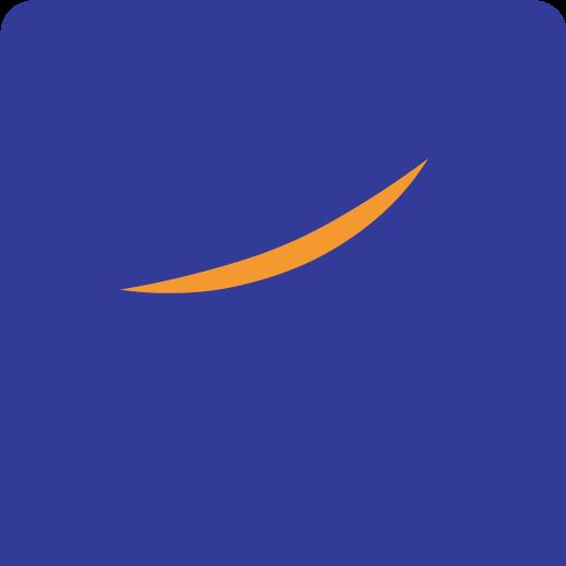 free vector Novotel logo