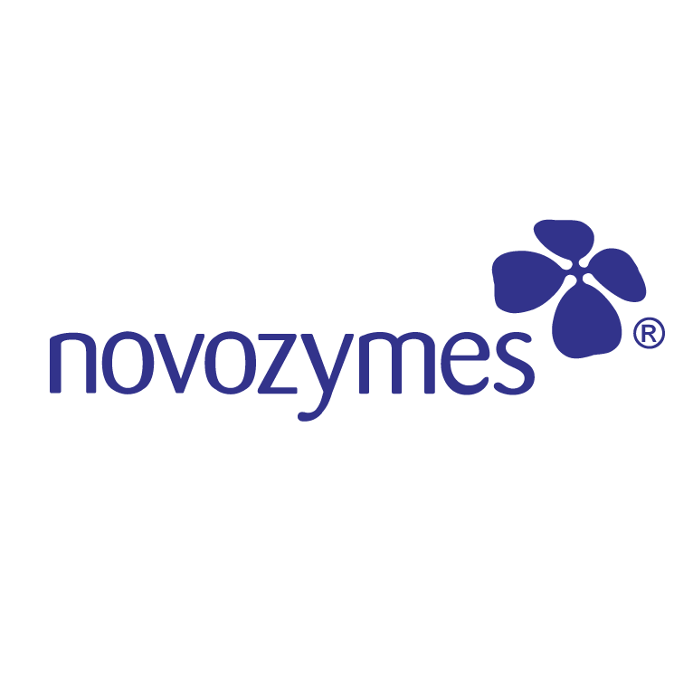 free vector Novozymes