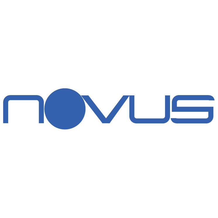 free vector Novus 0