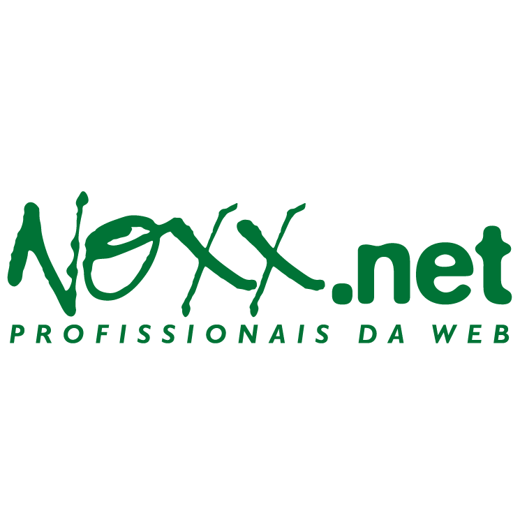 free vector Noxxnet