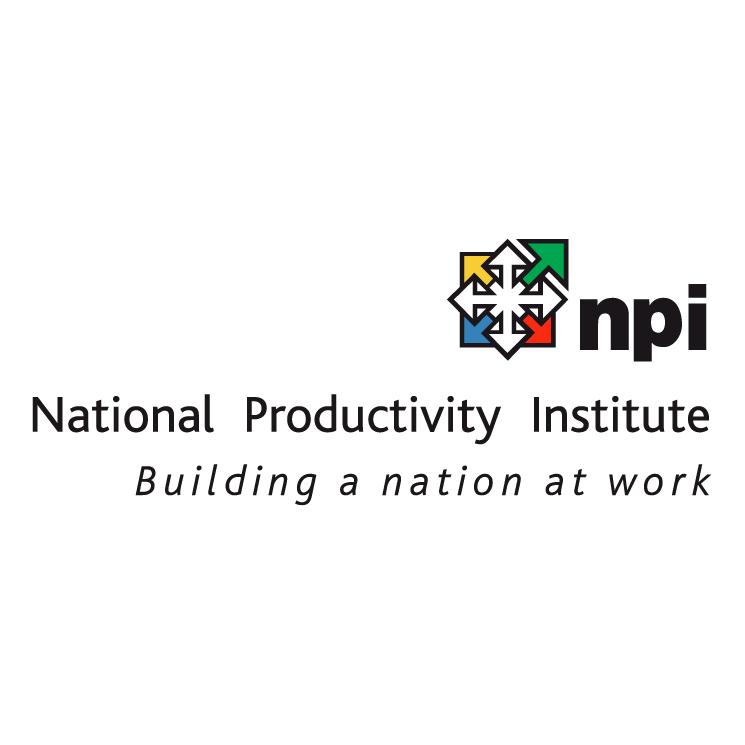 free vector Npi