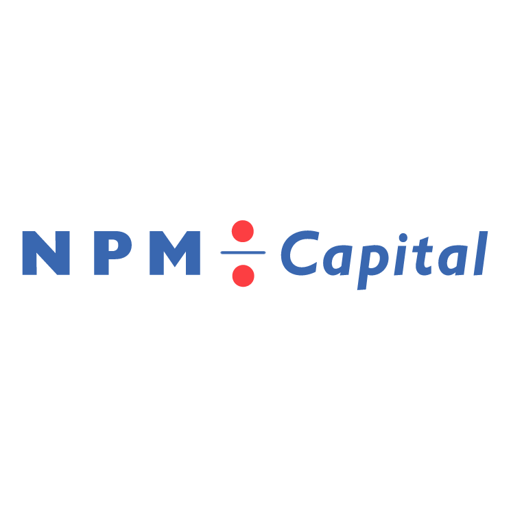 free vector Npm capital
