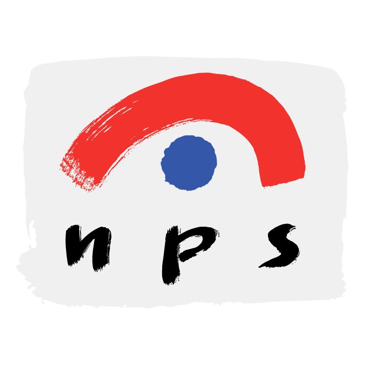 free vector Nps 0