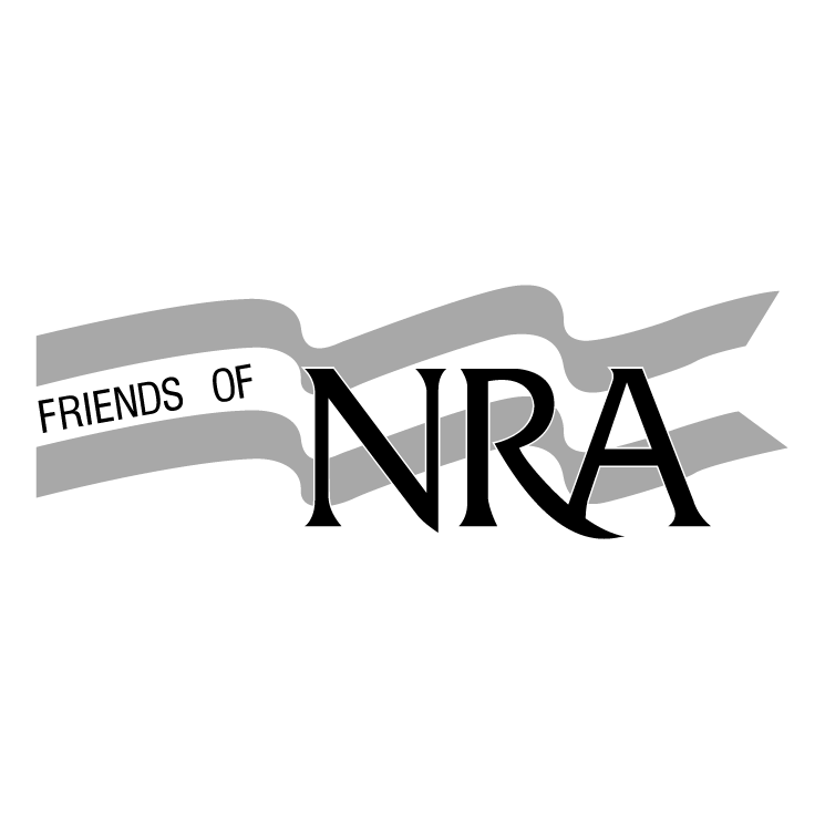 free vector Nra