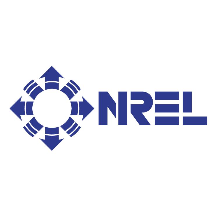 free vector Nrel