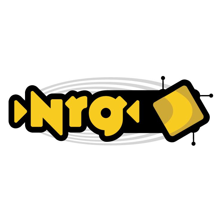 free vector Nrg design