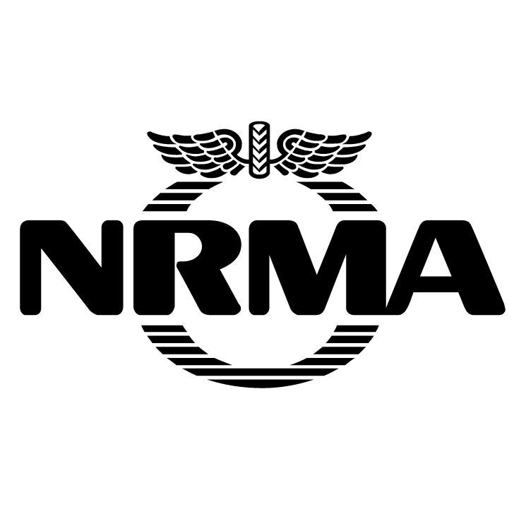 free vector Nrma