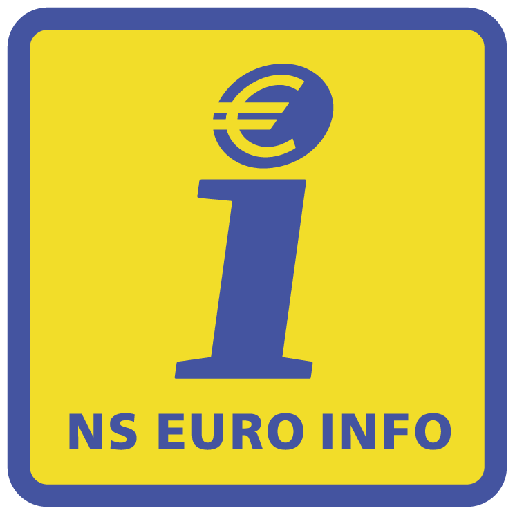 free vector Ns euro info
