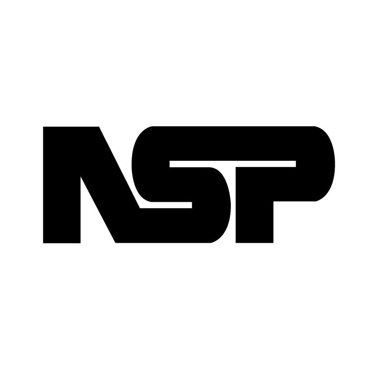 free vector Nsp