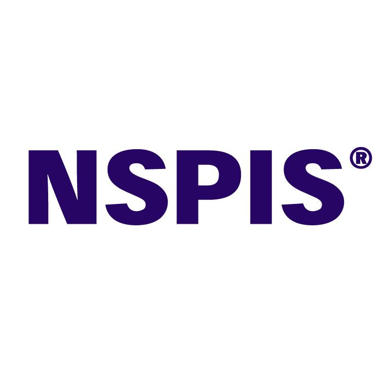 free vector Nspis