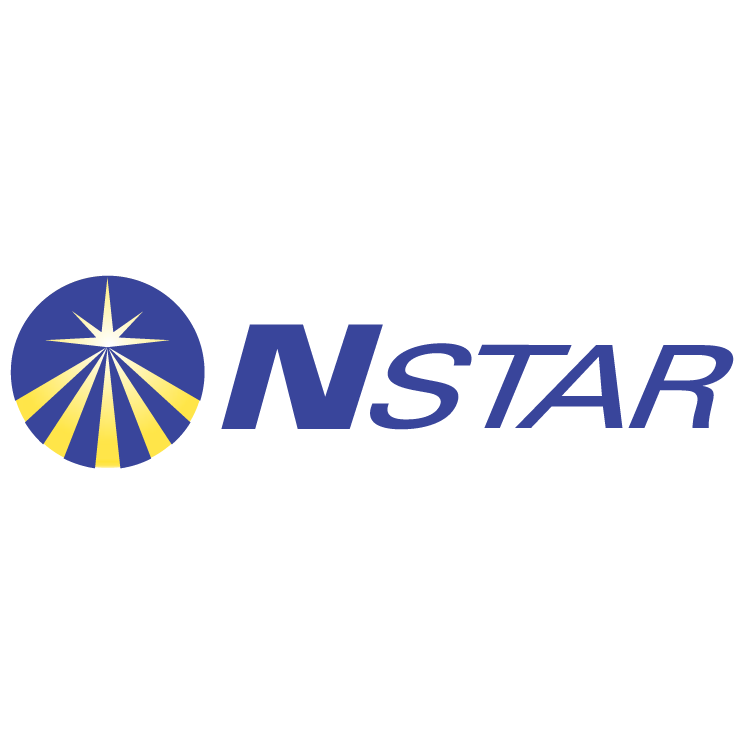 free vector Nstar