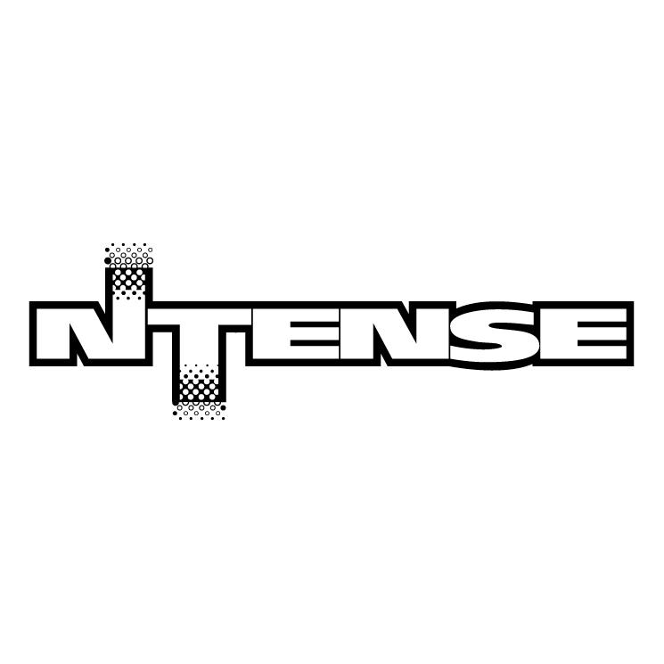 free vector Ntense