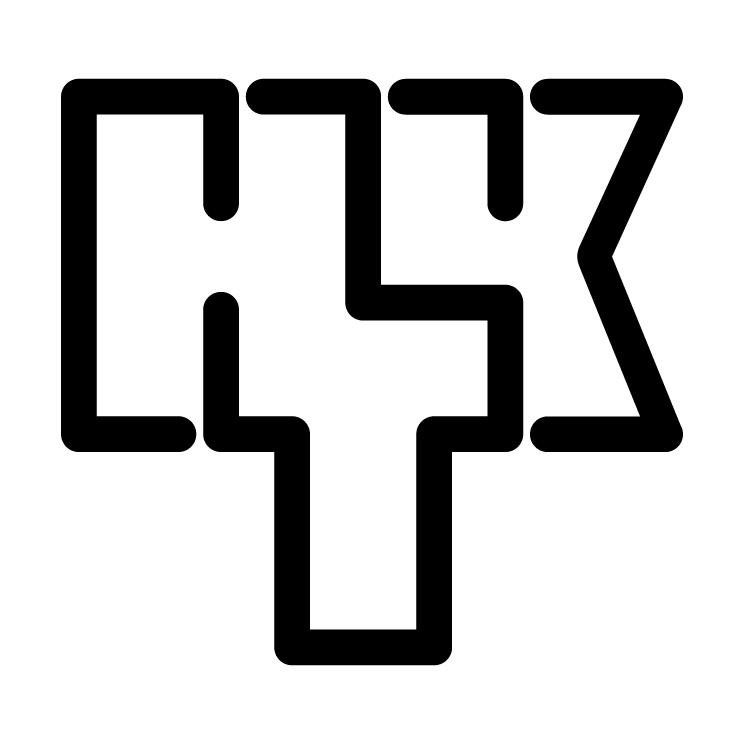 free vector Ntk 2