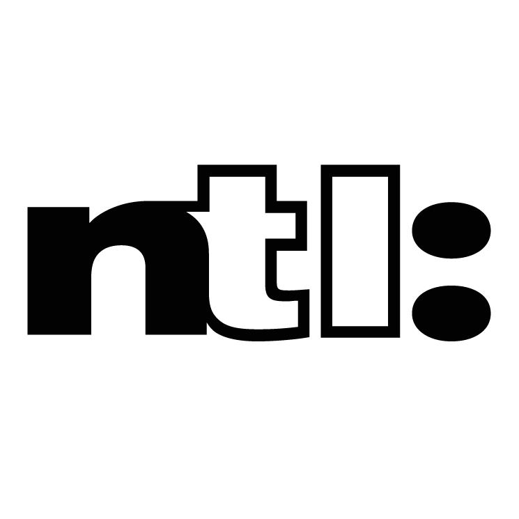 free vector Ntl 1