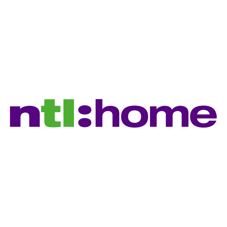 free vector Ntl home 0