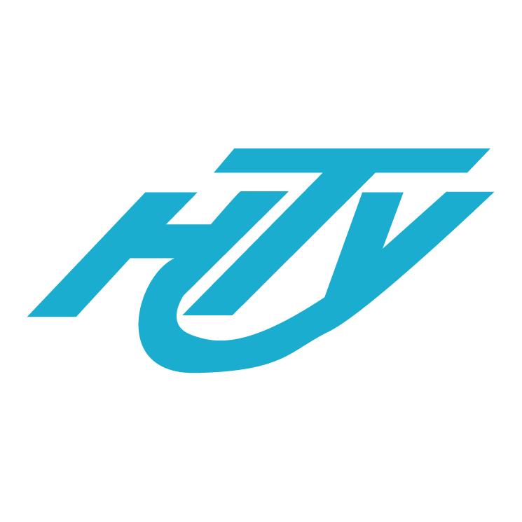 free vector Ntu tv