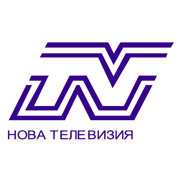 free vector Ntv 3