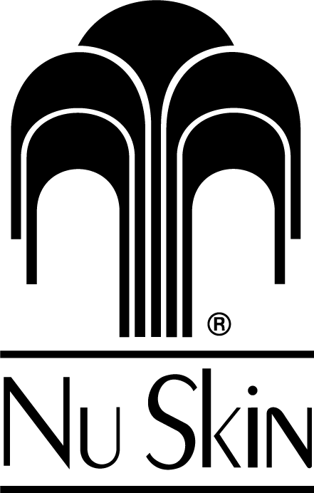 free vector Nu Skin logo
